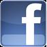 Logo deFacebook